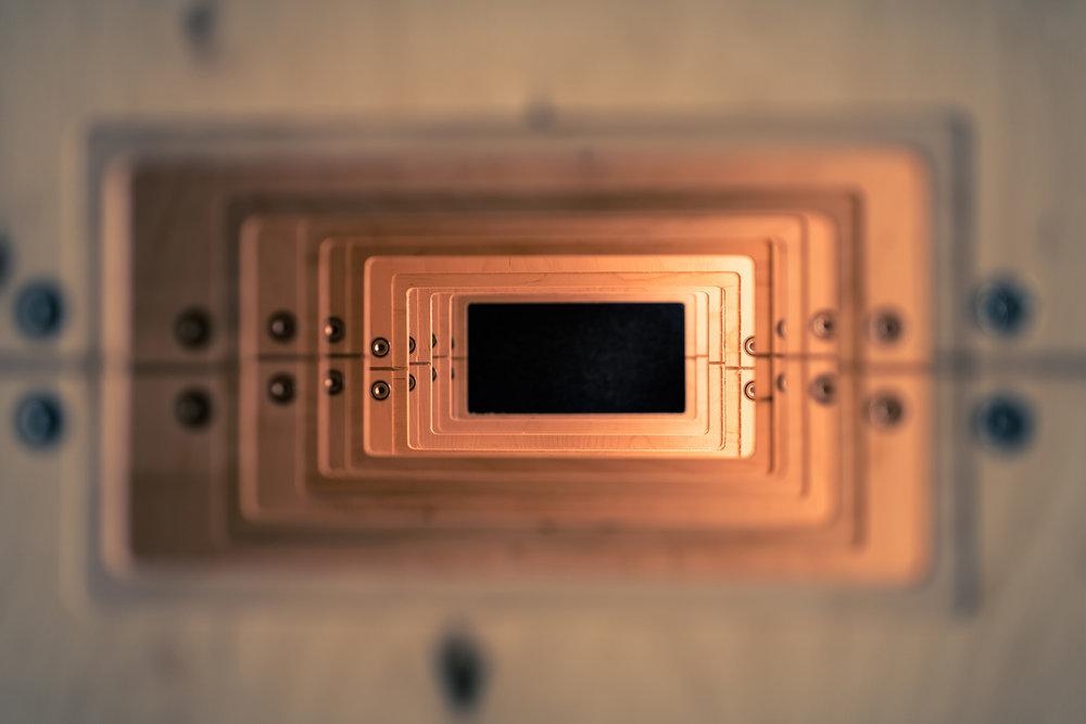 Framery4.jpg