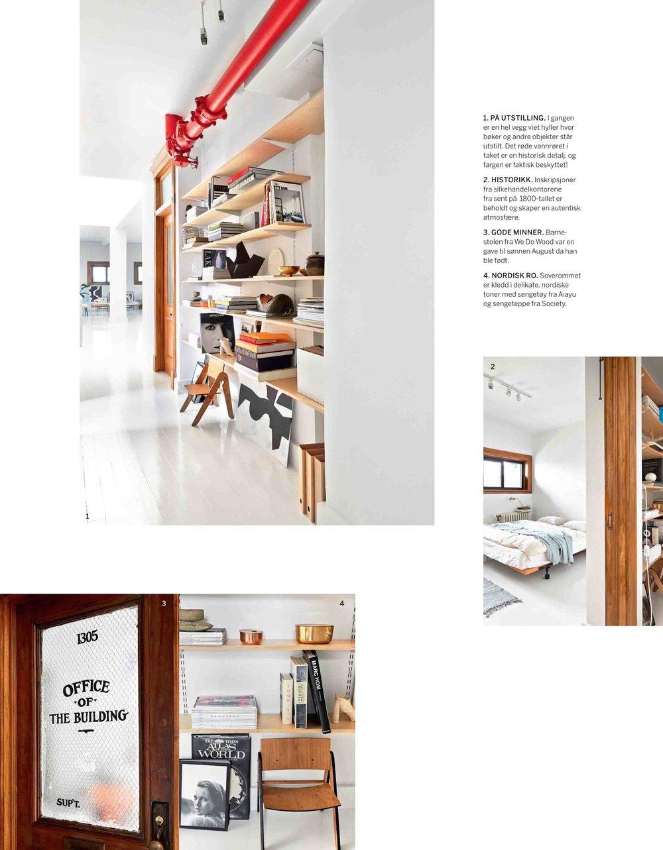 Camilla Vest Objects Press 7.jpg