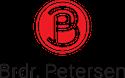 BrdrPetersen_Logo_sm2.png