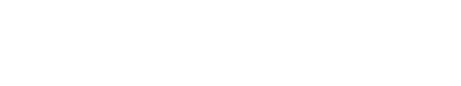 Dallas Influencers in Sports and Entertainment