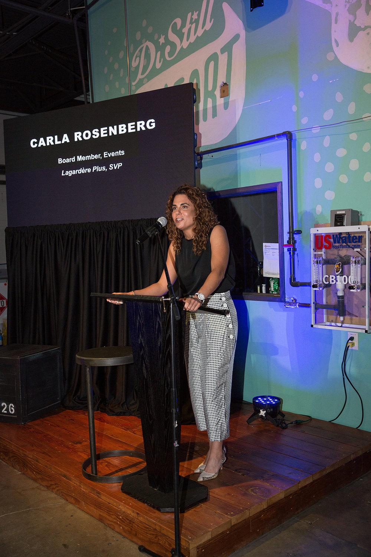 Carla Rosenberg .jpg