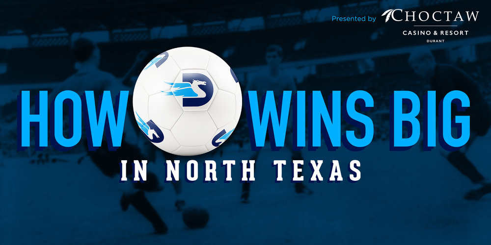 How Soccer Wins Big in North Texas.jpg