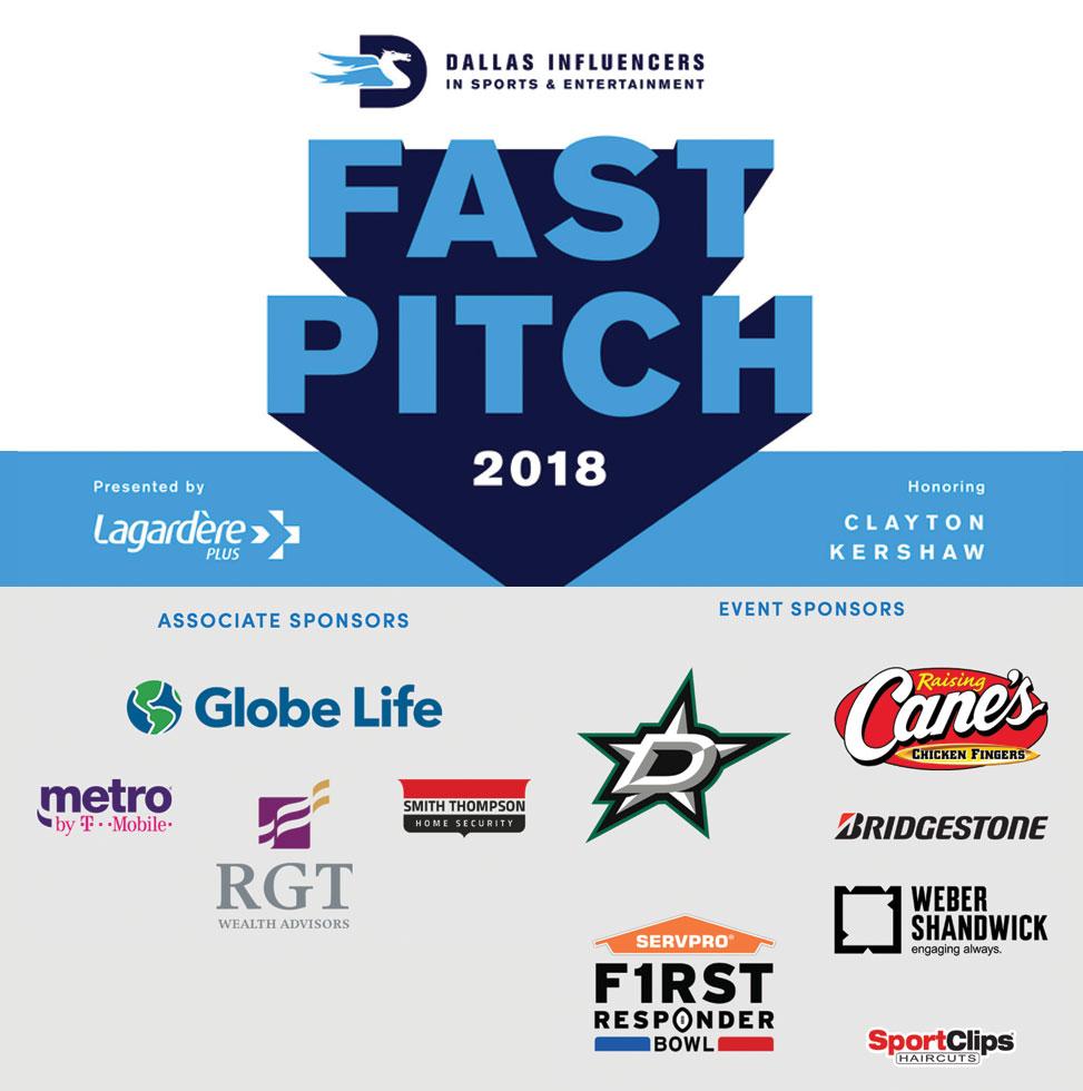 sponsorthanks_fastpitch2018.jpg