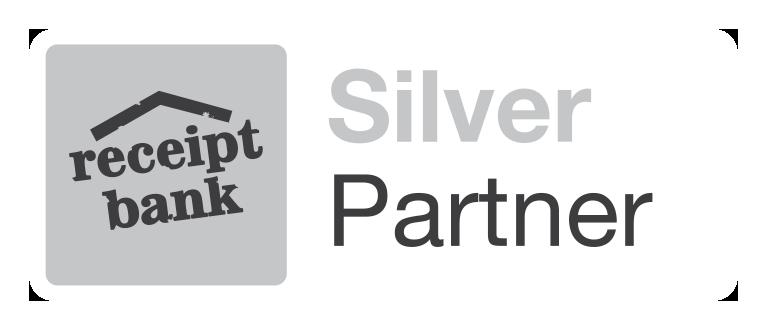 ReceiptBank-Partner-Silver-(2).png