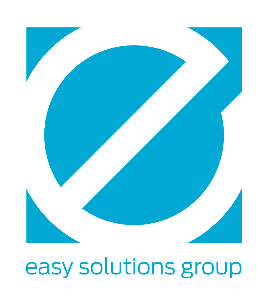Easy Accounting Solutions - Accounting and Bookkeeping for Small Businesses