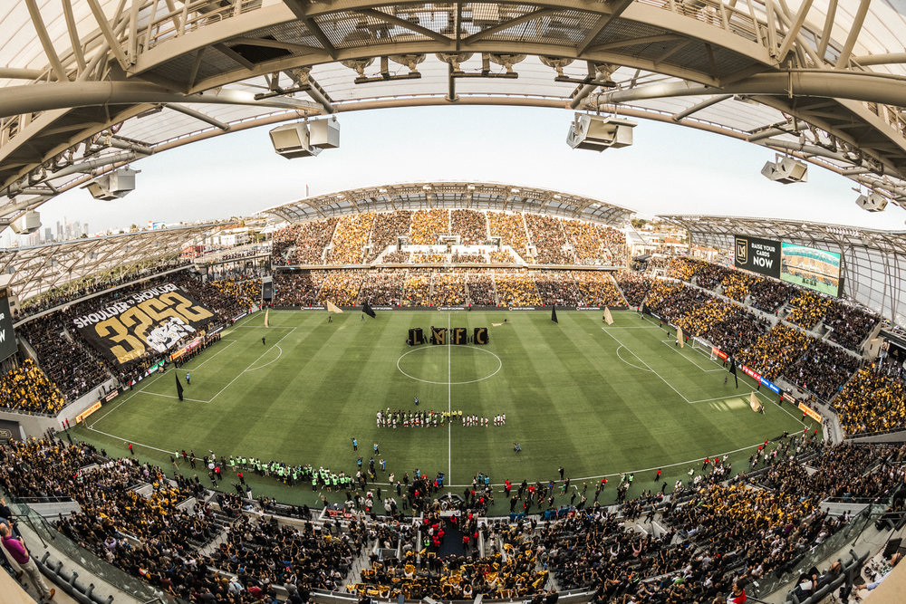 LAFC_vs_Sounders_BofC_DL-3.JPG
