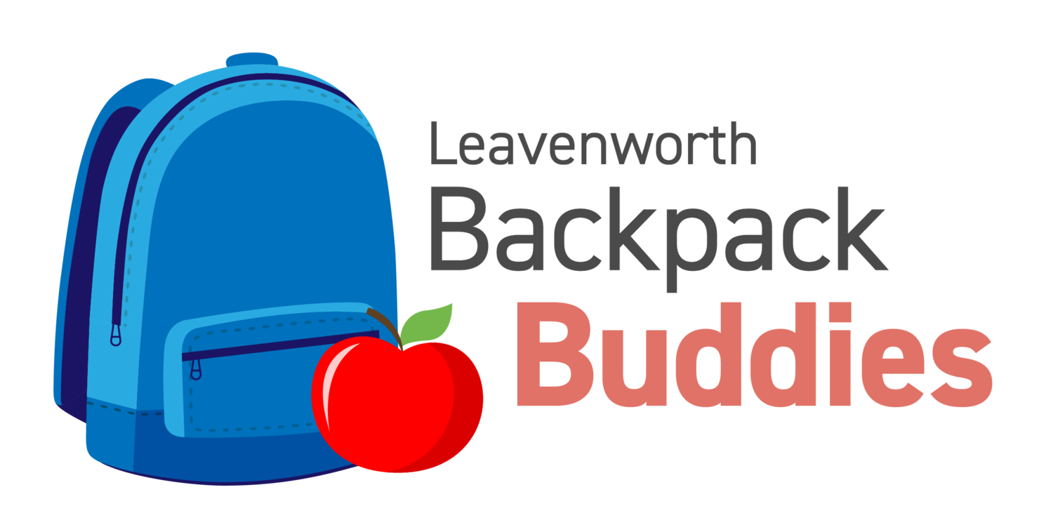 Backpack Buddies of Leavenworth