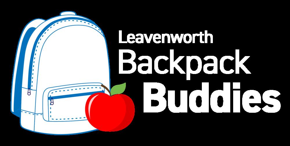 Backpack buddies logos Leavenworth update-01.png