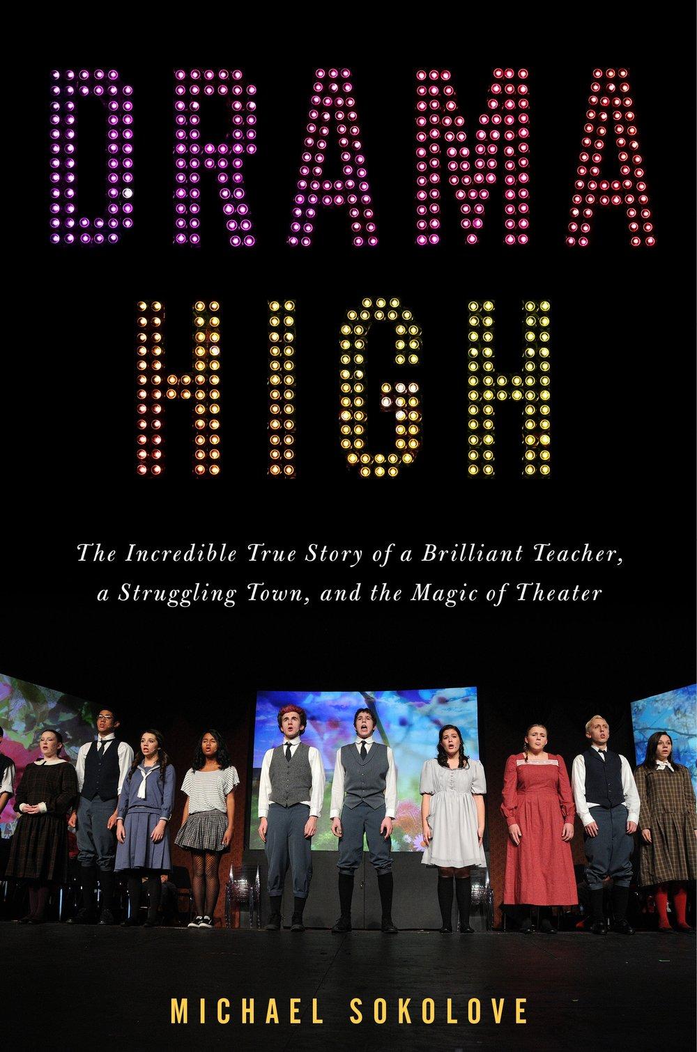 Drama High Jacket (1).JPG