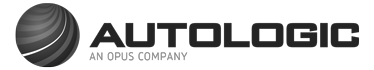 autologic-logo-gray.png