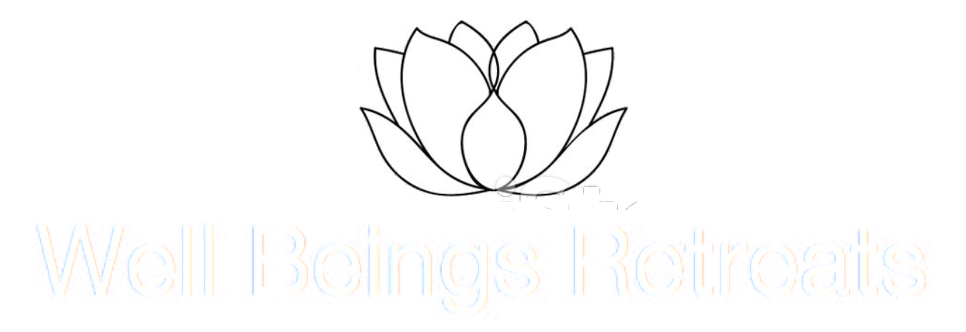Well Beings Retreats