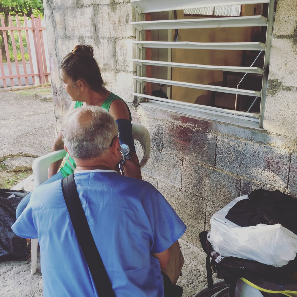 puerto rico emergency response.jpeg