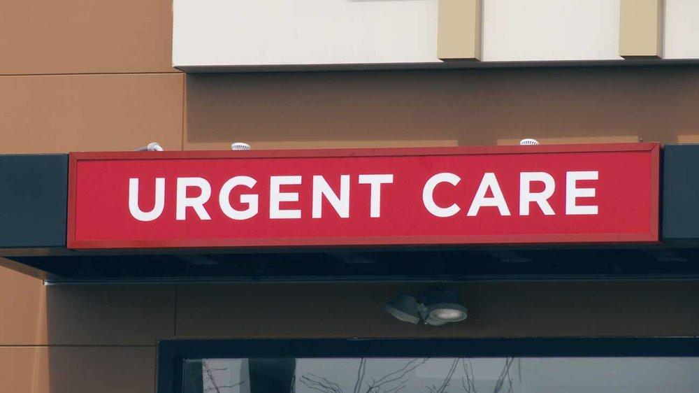 033116_urgentcare_THUMB_LARGE.jpg