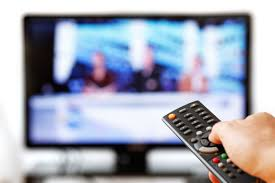 TV appearances -