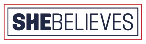 sOC_SOC_1601404 SheBelieves_Logo-04.jpg