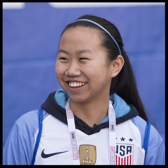 20170303 WNT SheBelieves Hero.jpg