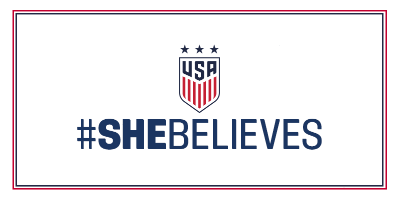 SheBelieves 3star 800x407.png