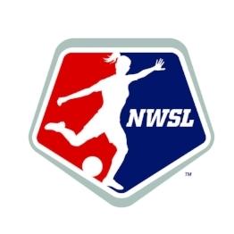 NWSL.jpg