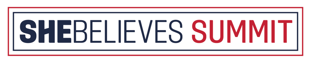 shebelieves-summit_color.png