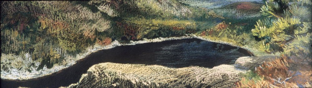 20150103-2003.The Tarn.jpg