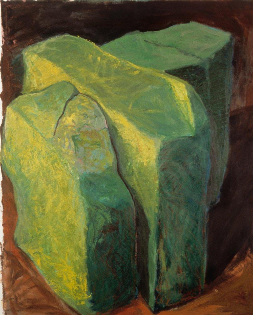 20130327-Green Lichen.jpg