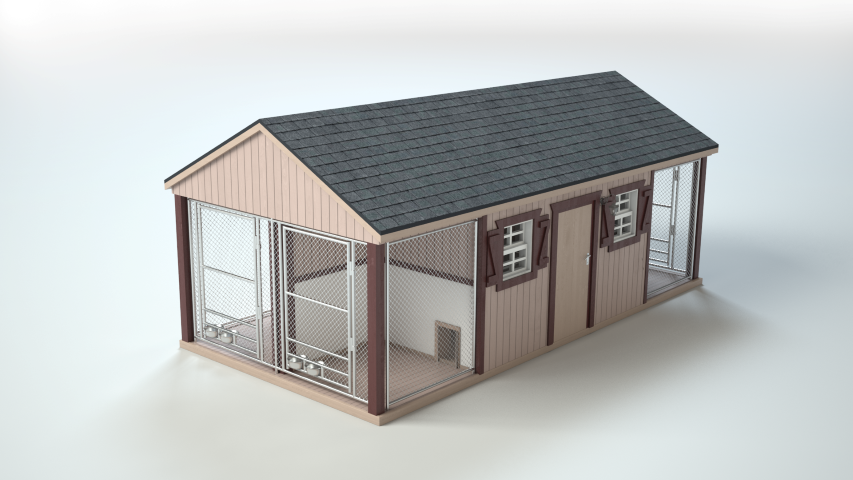3D Quadplex Front View (Small).png