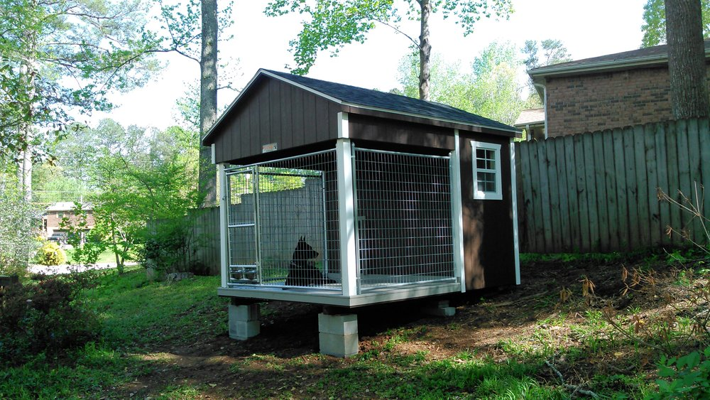 Lawdog Kennel.jpg