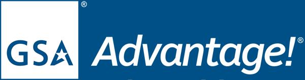 GSAAdvantage_logo-600.png