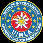 Logo-UIMLA.png