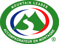 logo-Mountain-couleu.png