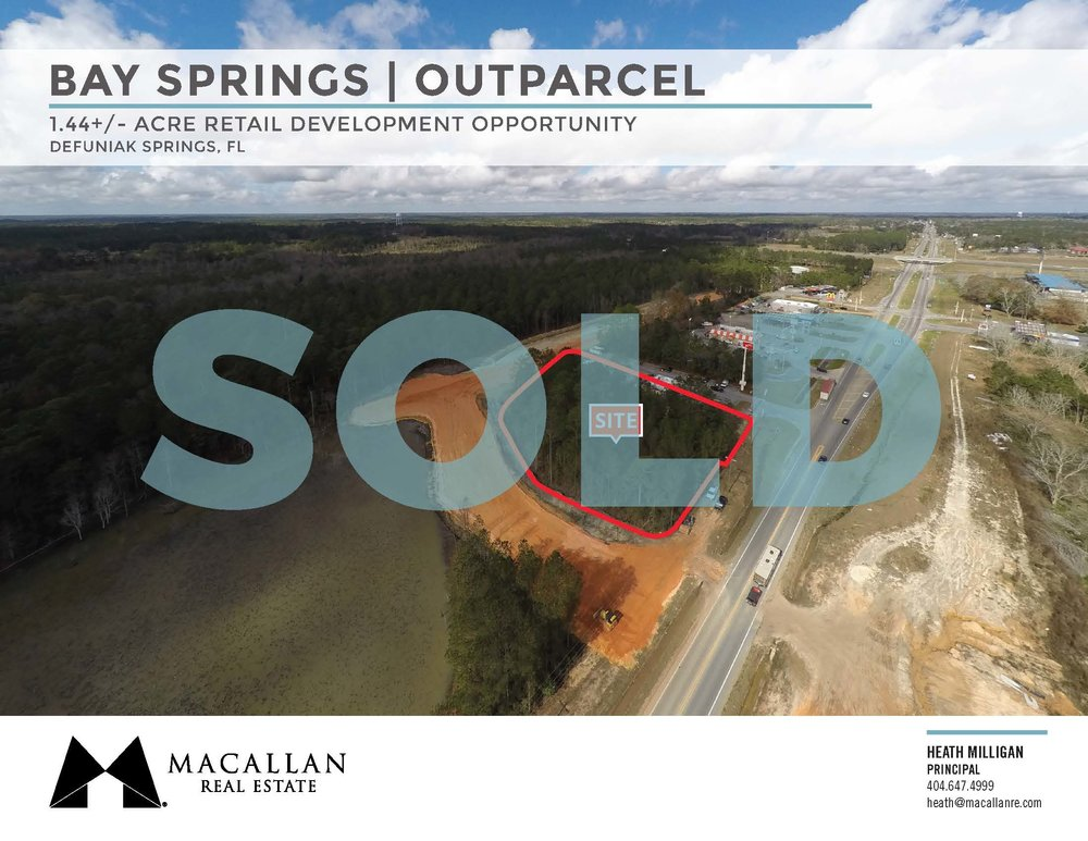 DeFuniak-Springs-Outparcel-3.16.18-SOLD.jpg