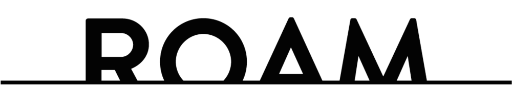 roam+logo.png
