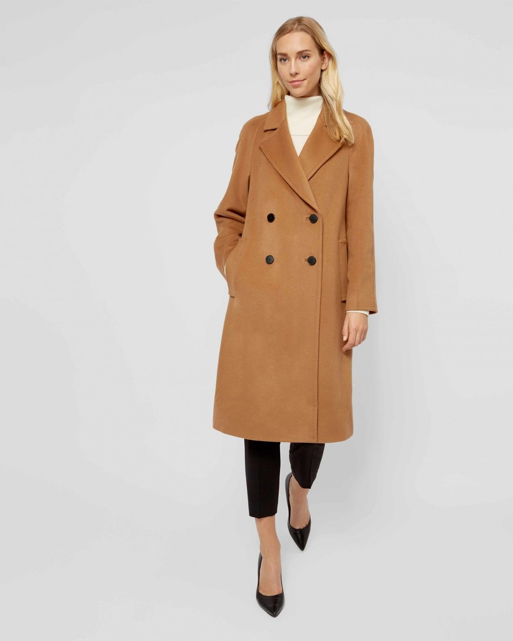 Actual Camel Hair Coat -         96        Normal   0               false   false   false      EN-US   X-NONE   X-NONE                                                                                                                                                                                                                                                                                                                                                                                                                                                                                                                                                                                                                                                                                                                                                                                                                                                                                                                                                                                                                                                                                                                                                                                                                                                                                               /* Style Definitions */ table.MsoNormalTable 	{mso-style-name: