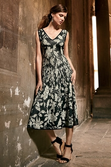 Alassio Pima Cotton Dress - 100% Pima Cotton$259.00Buy it Here