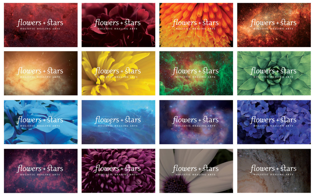 Flowers-and-Stars-BusinessCardSpread_Page_1.jpg