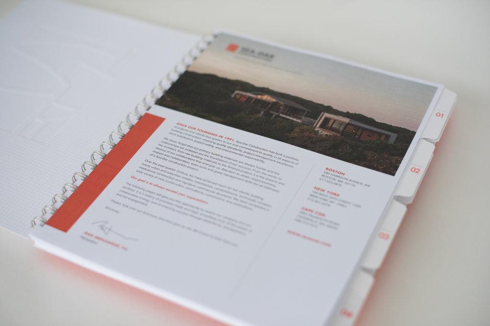 Sea-Dar Brochure 2.jpg