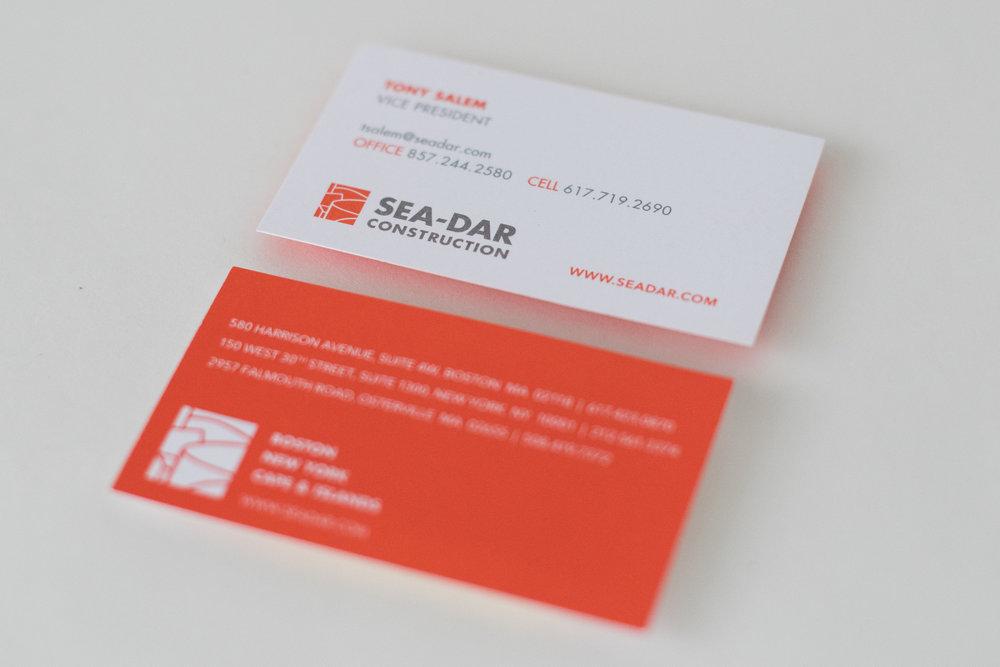 Sea-Dar 20.jpg