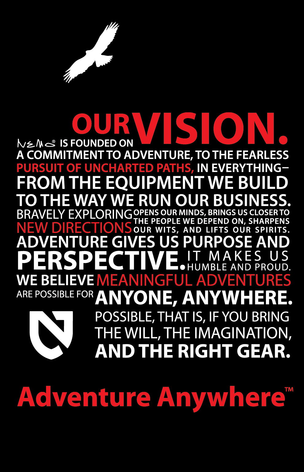 OurVision_RED-01.png