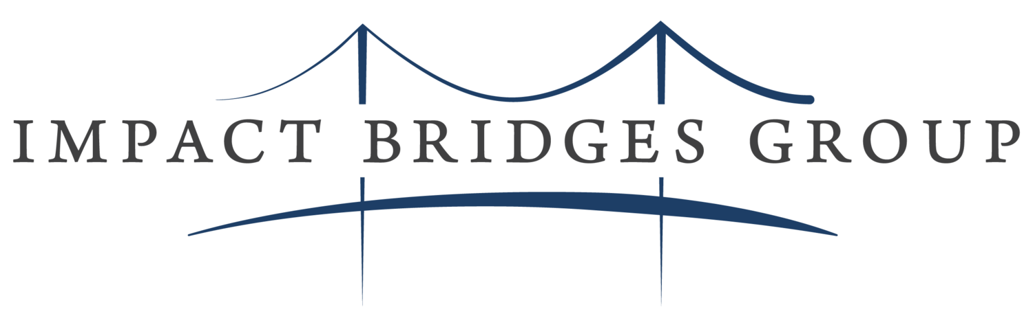 Impact Bridges Group