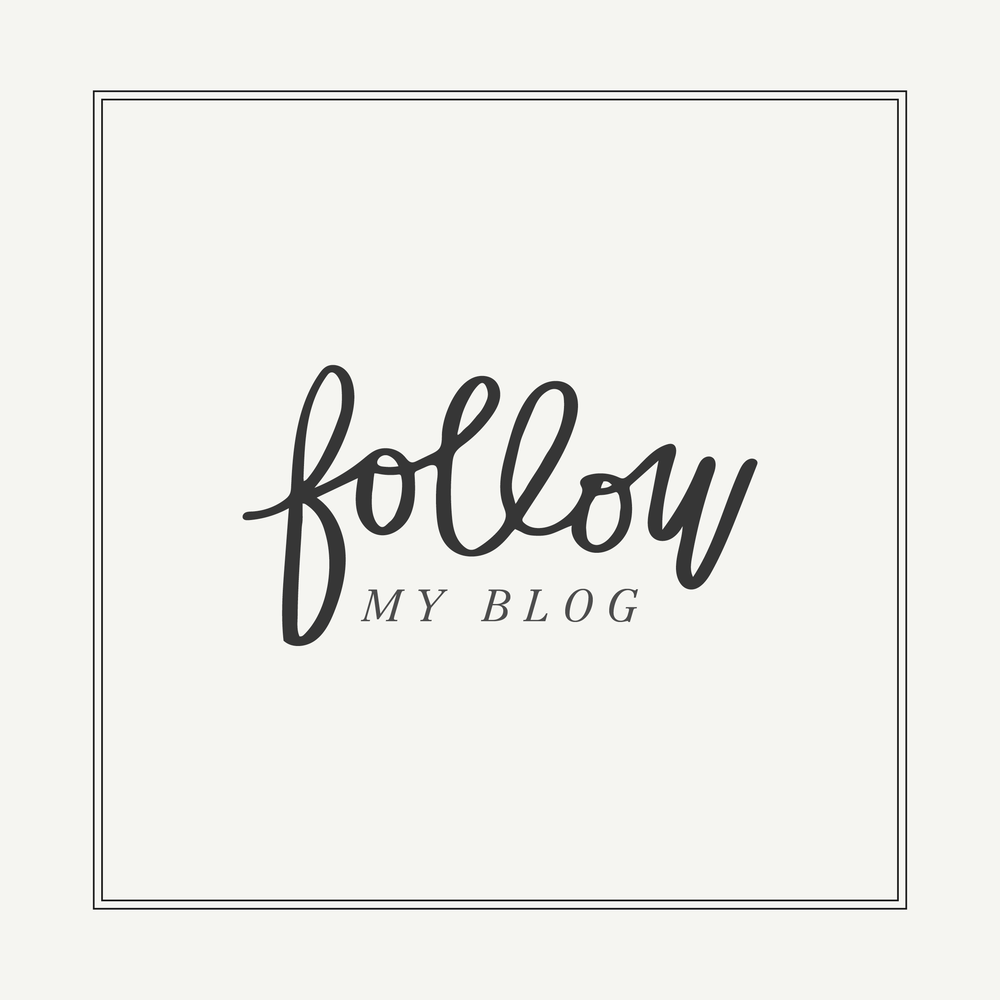 followmyblog.png