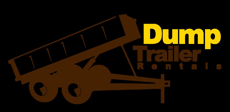 Info Dump Trailer Rentals