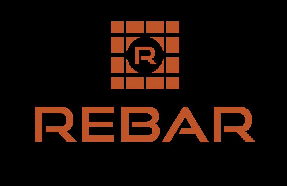 Rebar Development-VERTICAL-RGB.png