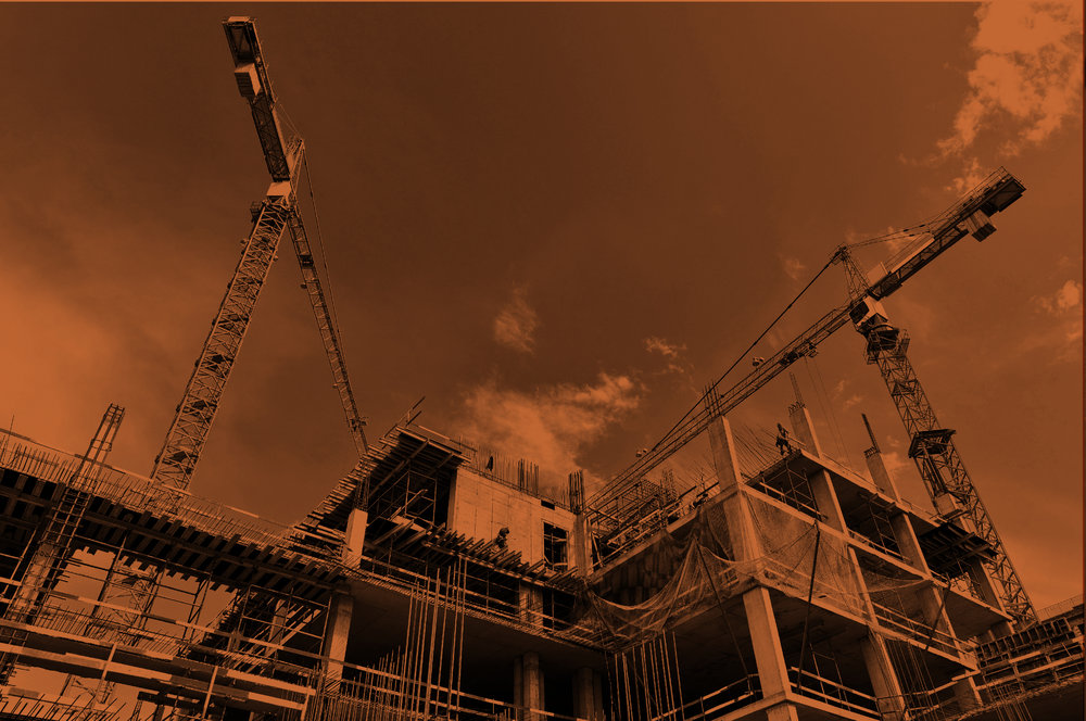 Website Photos Edit_Construction .jpg