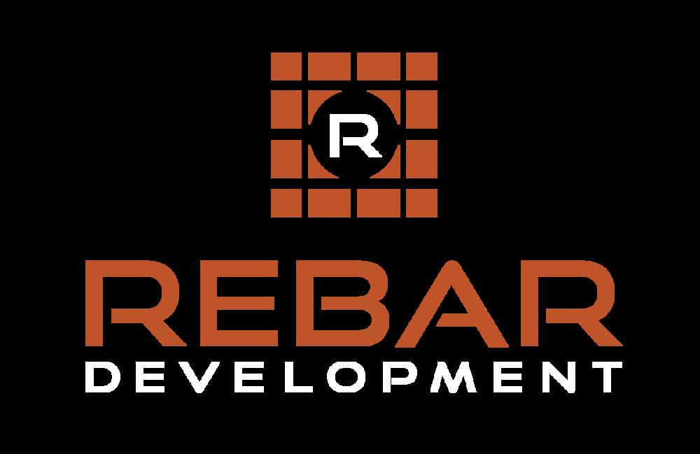 Rebar Development-White Tagline-RGB-04.png