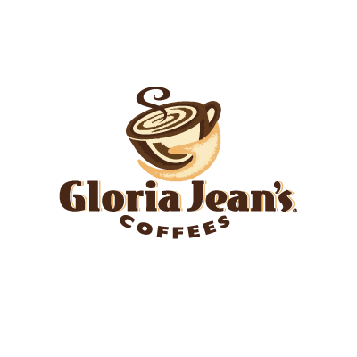 GLORIA-JEANS.png