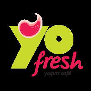 yo-fresh.png