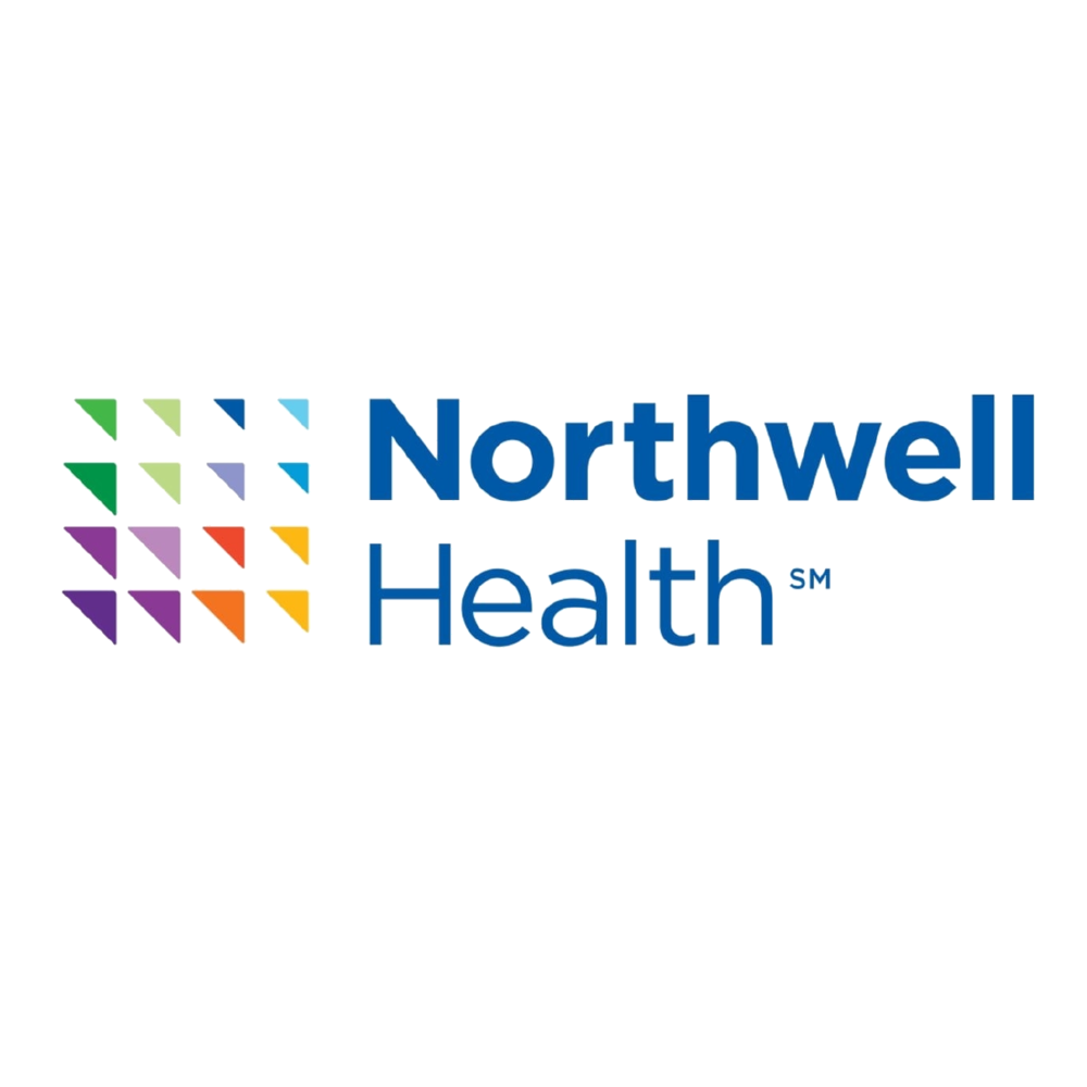 Northwell SQUARE-01.png
