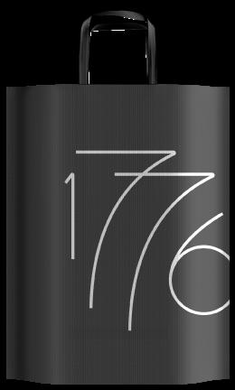 1776-bag.png