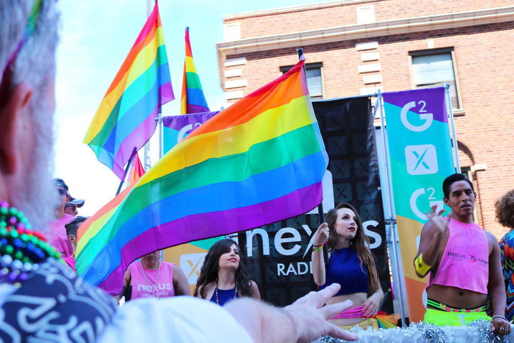 parade2_edit.jpg