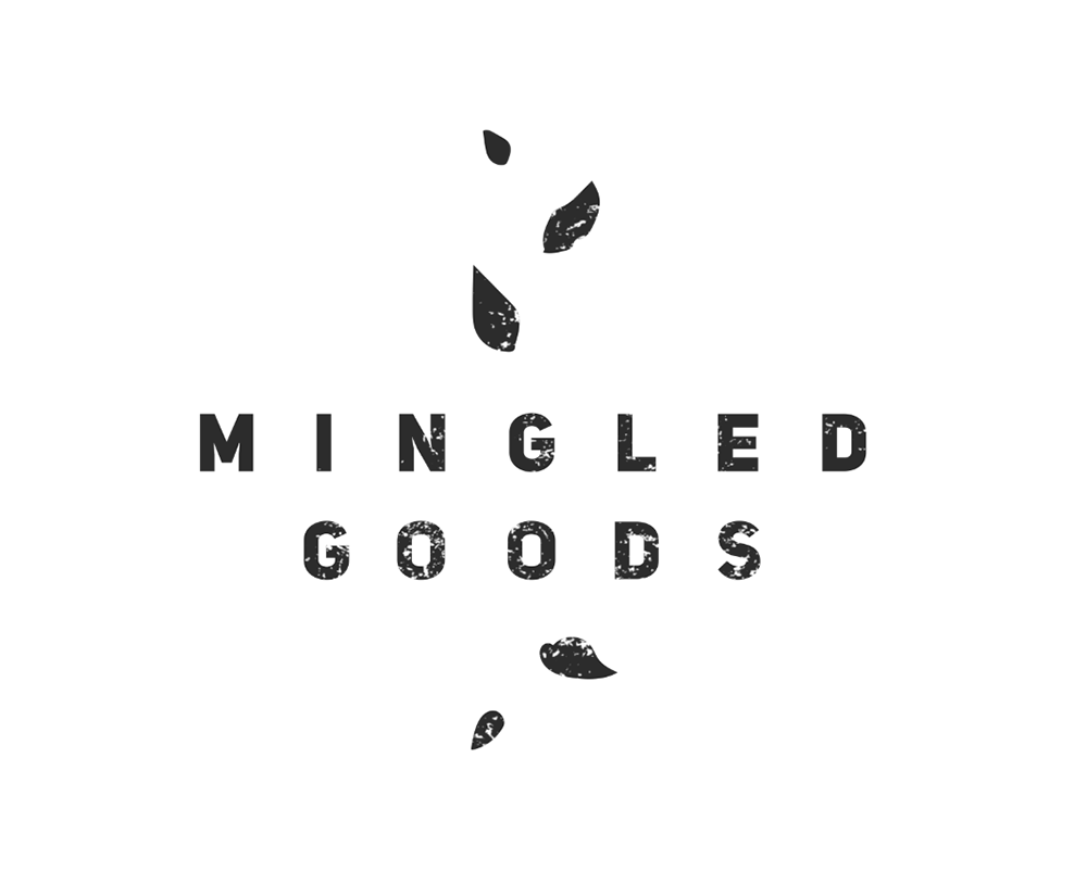 Mingled Goods